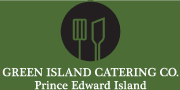 Green Island Catering Co.